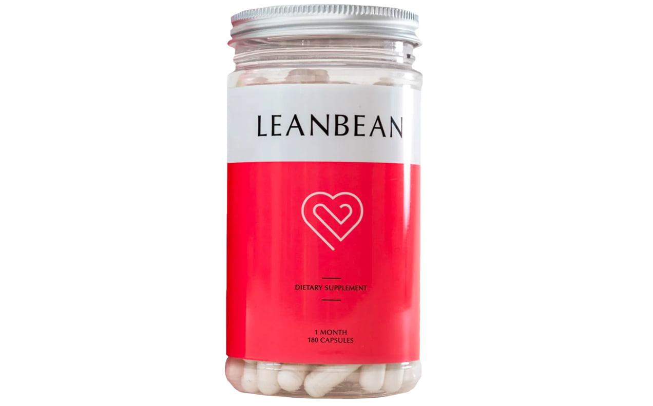 Leanbean single bundle